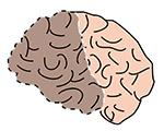 前頭側頭葉変性症