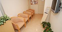 当院の胃内視鏡検査の特徴